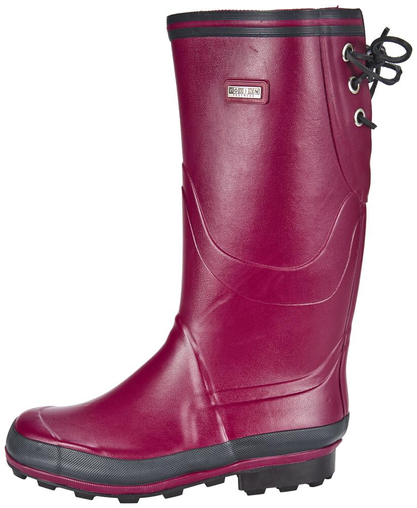 Violets Occasionnels Nokian Chaussures De Sport Pour Les Femmes nGJYf9HK7